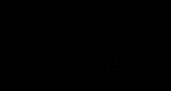 ORIGINAL WEB GIFT