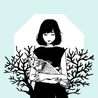 百年繋がるパラレル/七