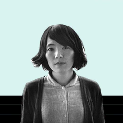民族衣装とシャネル/高橋久美子
