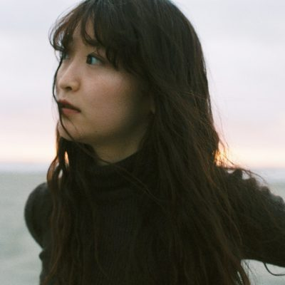 SNS時代の写真家・小林真梨子が撮るminami