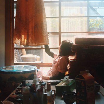川上未映子の画像 p1_29