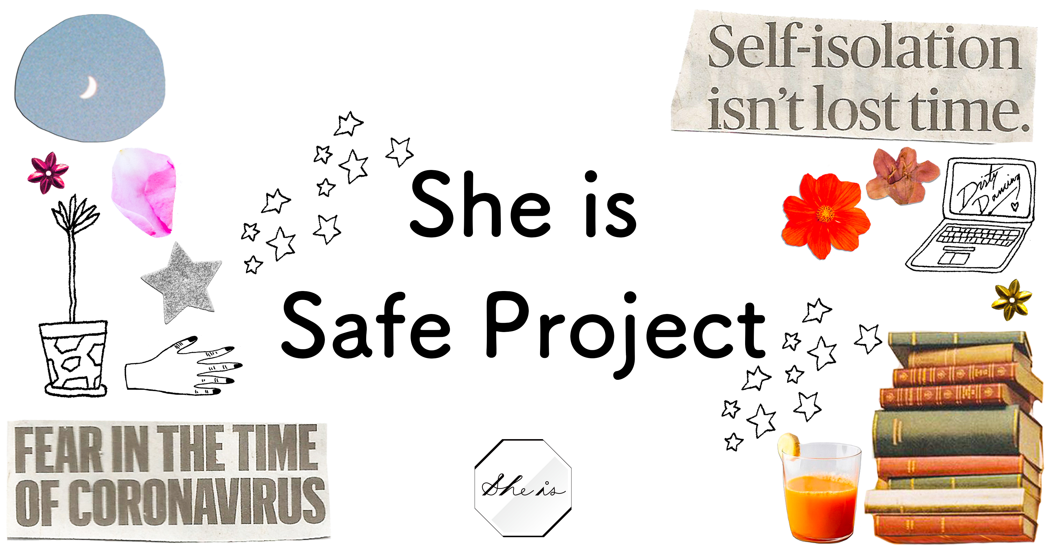 sheissafeproject